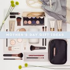 Mothers Day 2017 Ideas Mother U0027s Day Gift Ideas From By Nature