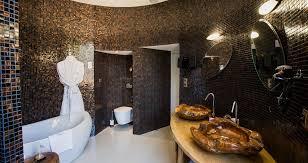 sarlat chambres d hotes nos chambres d hôtes château de maraval