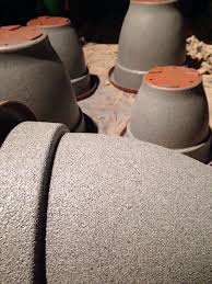 Best Spray Paint For Plastic Chairs Best 25 Painting Plastic Chairs Ideas On Pinterest Painting