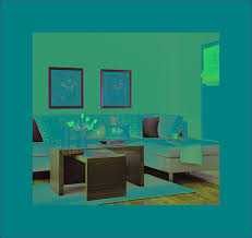 Bathroom Paint Colors Behr Living Room Amazing Behr Blue Colors Behr Neutral Paint Colors