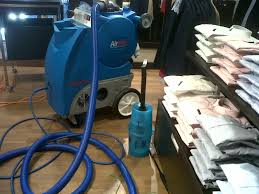 carpet cleaning commercial advance carpet cleaning