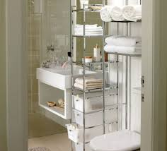 bathroom space saver ideas racetotop com