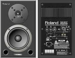roland home theater superdoopercat musician in bridgend wa bandmix co uk