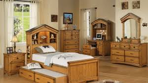 pretty used bedroom furniture bedroom ideas