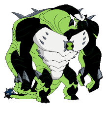 image ultimate humongousaur haywire upgrade png ben 10 fan