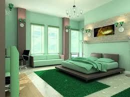 Interior Home Colors For 2015 Trending Bedroom Colors 2015 Biggreen Club