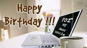 happy birthday ecard greetings card wishes