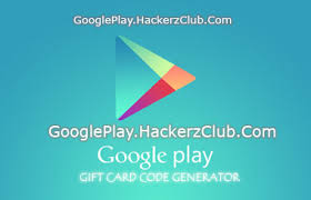 play gift card code generator play gift card code generator free by