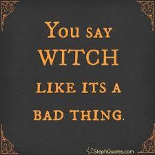 best 25 halloween quotes ideas on pinterest funny halloween