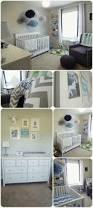 45 best baby room images on pinterest baby room nursery ideas