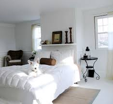 84 best whites images on pinterest white paints benjamin moore