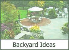 Backyard Landscape Design Ideas Cheap Landscaping Ideas Pictures Front And Backyard