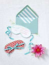 one charming party birthday party ideas u203a spa aah party