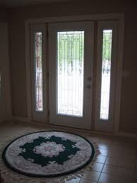 home decoration enchanting white replacement door viewed from