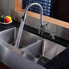 stainless steel countertop with built in sink 16 best textured metals for the home images on pinterest stainless