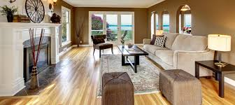 hardwood floor cleaning do it green carpet cleaning walnut