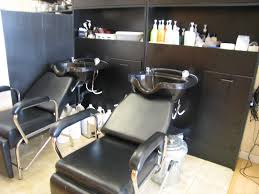 Shampoo Chair For Sale Welcome To Amaze Salon Thank You For Visiting