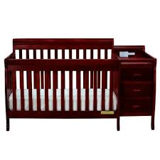 Mercer 3 In 1 Convertible Crib Mercer 3 In 1 Convertible Crib Wayfair