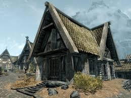 eso first impressions ps4 elderscrollsonline having an elder scrolls without player housing is like having a cereal without milk it still tastes good but it s not
