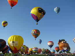 free images sky air balloon flying fly aircraft vehicle