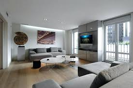 what colour curtains go with grey sofa grey walls brown couch grey living room decor ideas chocolate brown