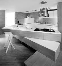 cuisine innovante cuisine design innovante amr helmy designs
