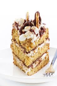 25 birthday cake flavors ideas cake flavors