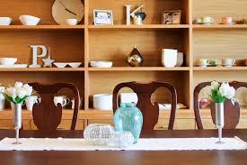 Online Shop Home Decor Homesake Home Decor Online Shop India Chuzai Living