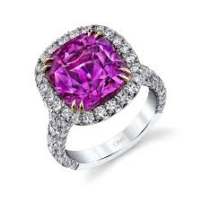 diamond rings gemstones images Rare natural coloured gemstones give omi priv jewellery its jpg