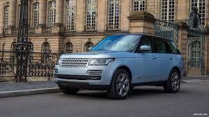 range rover land rover 2015 2015 range rover vogue hybrid front hd wallpaper 1 1920x1080