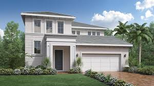 Vantage Design Group by Toll Brothers At Eagle Creek Estate Collection The Vantage