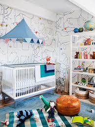 430 best diy nursery decor images on pinterest nursery decor