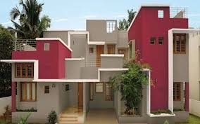 exterior paint color combinations for homes best paint for home