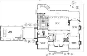 classic home floor plans caddhomes classic home plans call 1 800 722 2432