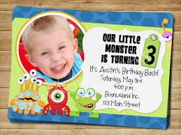 free printable toy story birthday invitations u2013 bagvania free
