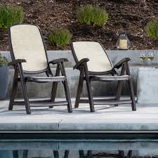 High Chair Patio Furniture Commercial Patio Furniture Costco
