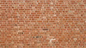 download wallpaper 1920x1080 wall brick square full hd 1080p hd