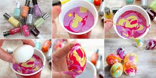 Easter Decorations Ideas Diy by An Easter Decor Preview Decor Advisor
