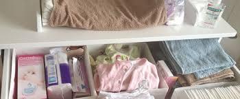 organisation chambre chambre de bébé archives louise et jeanne louise et jeanne