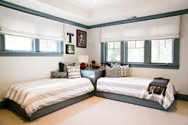 Bedroom Decor Without Headboard 100 No Headboard Decorating Ideas Bed Frame Without