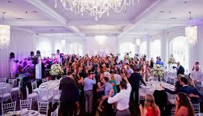 wedding bands boston boston common band boston wedding band