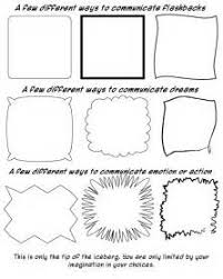 comic speech bubbles and comic strip background stock 1000 images