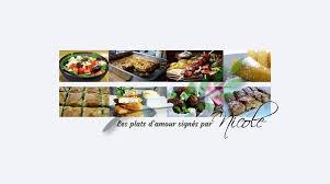 cuisine fr cuisine fr home