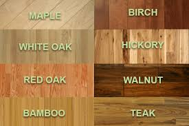 global hardwood flooring los angeles thousand oaks