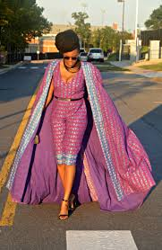 jumpsuit for ankara print cape jumpsuit for all things ankara fashion
