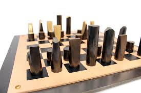 chess set designs chess sets gallery libby sellers designer gifts 2013