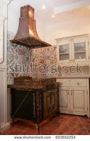 Rustic Kitchen Hoods - exhaust hood stock images royalty free images u0026 vectors