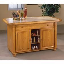 Kitchen Island Breakfast Bar Ideas Kitchen Furniture Kitchen Island With Stools White Freestanding