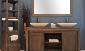 peinture cuisine salle de bain élégant peinture sur carrelage salle de bain leroy merlin pour