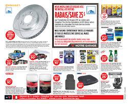 canadian tire weekly flyer weekly flyer jul 10 u2013 16